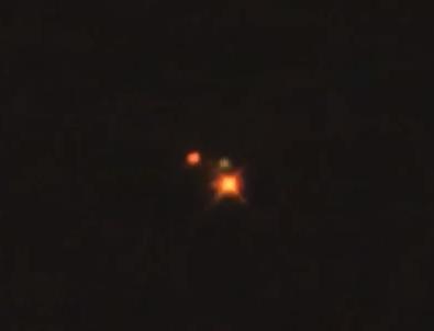 201303311 ufopolis 07