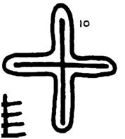20130403 06