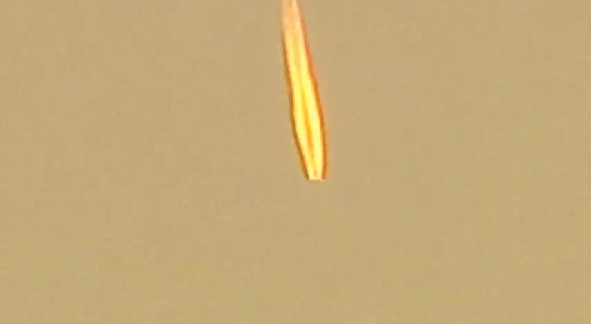 20130415 02