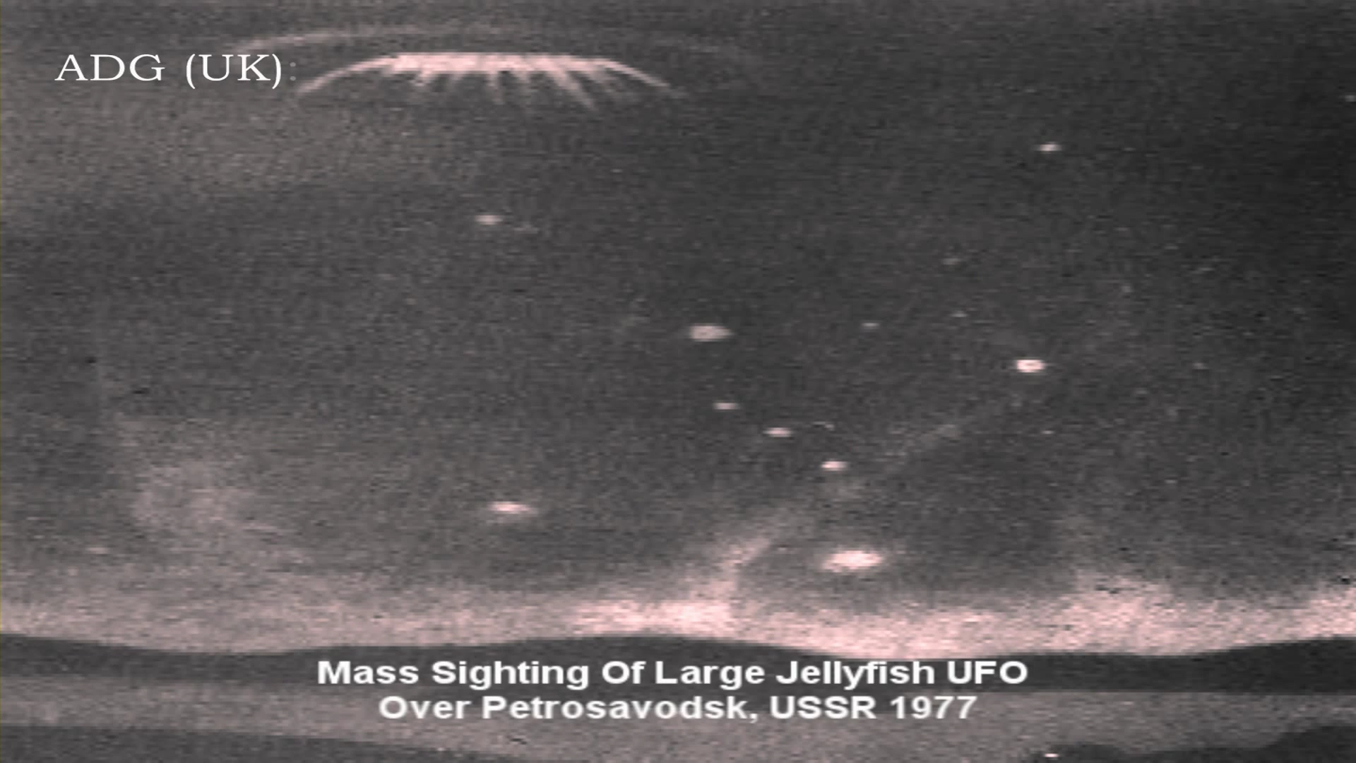 NASA Jellyfish UFOs and Anomolies 2013 1080p HD(1080p_H.264-AAC).mp4_000048673