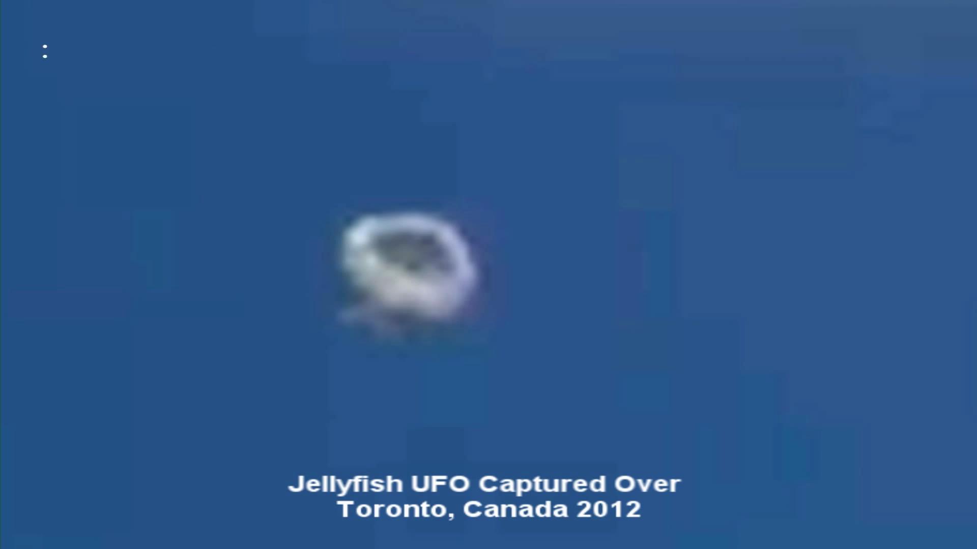 NASA Jellyfish UFOs and Anomolies 2013 1080p HD(1080p_H.264-AAC).mp4_000074449