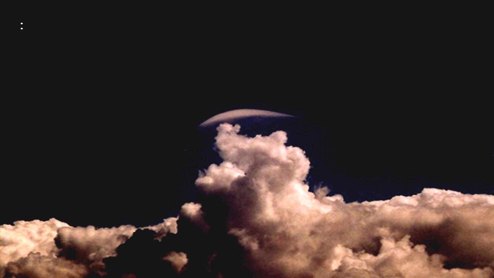 NASA Jellyfish UFOs and Anomolies 2013 1080p HD(1080p_H.264-AAC).mp4_000097305