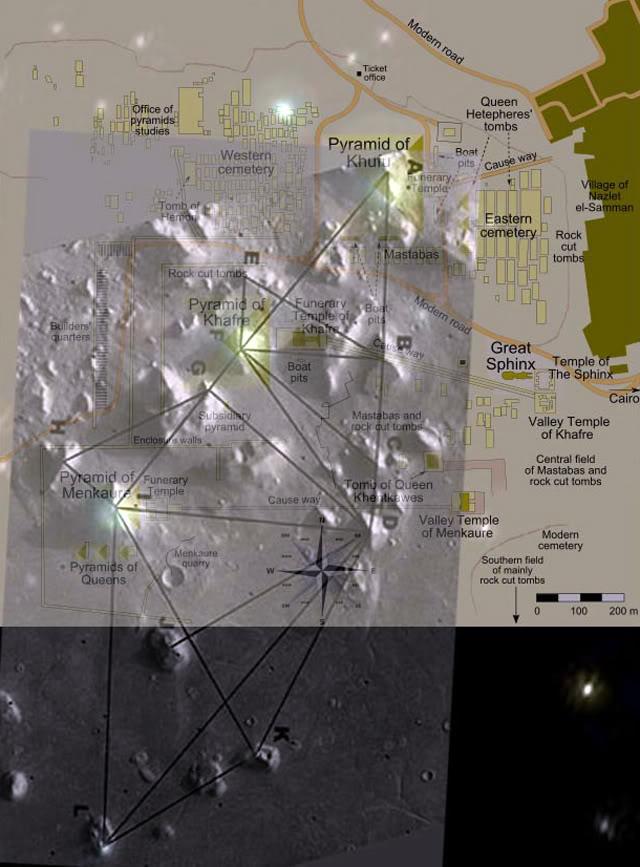 OrionW-CydoniaGizaLARGE