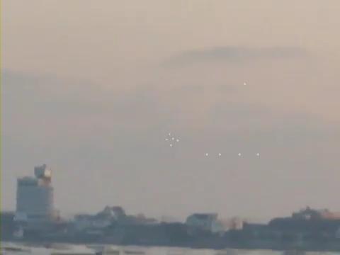 UFO Japan April 1, 2013(360p_H.264-AAC).mp4_000003666