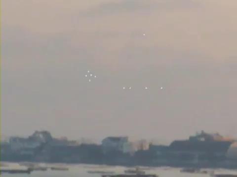 UFO Japan April 1, 2013(360p_H.264-AAC).mp4_000006400