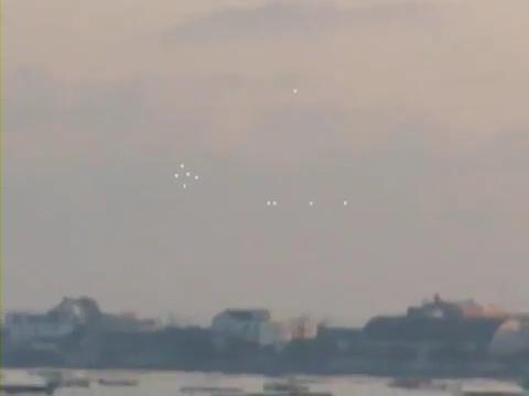 UFO Japan April 1, 2013(360p_H.264-AAC).mp4_000008366