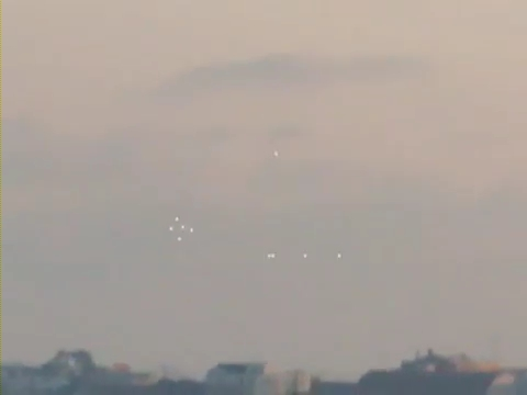 UFO Japan April 1, 2013(360p_H.264-AAC).mp4_000010833