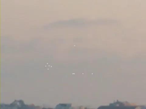 UFO Japan April 1, 2013(360p_H.264-AAC).mp4_000010966