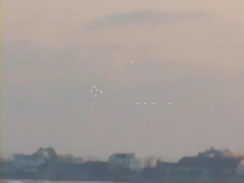 UFO Japan April 1, 2013(360p_H.264-AAC).mp4_000014066