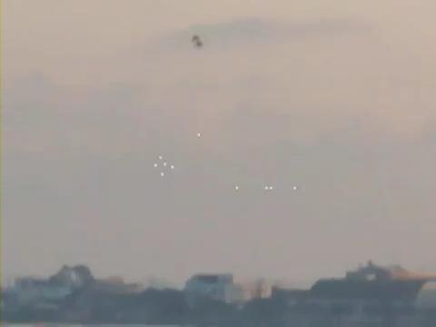 UFO Japan April 1, 2013(360p_H.264-AAC).mp4_000020566