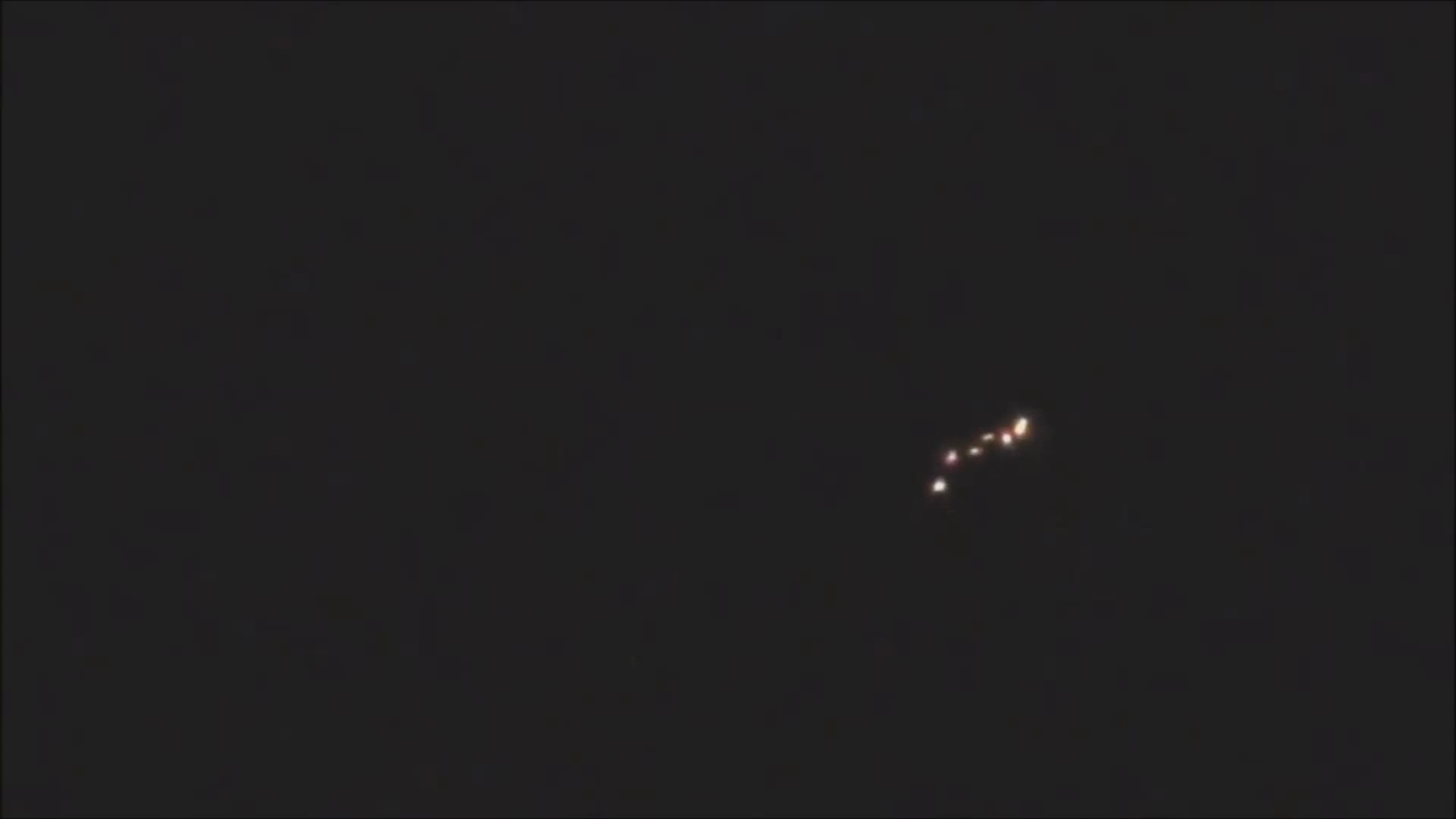 UFO's at Sint-Petersburg, Russia - March 2013 and April 2012(1080p_H.264-AAC).mp4_000026659