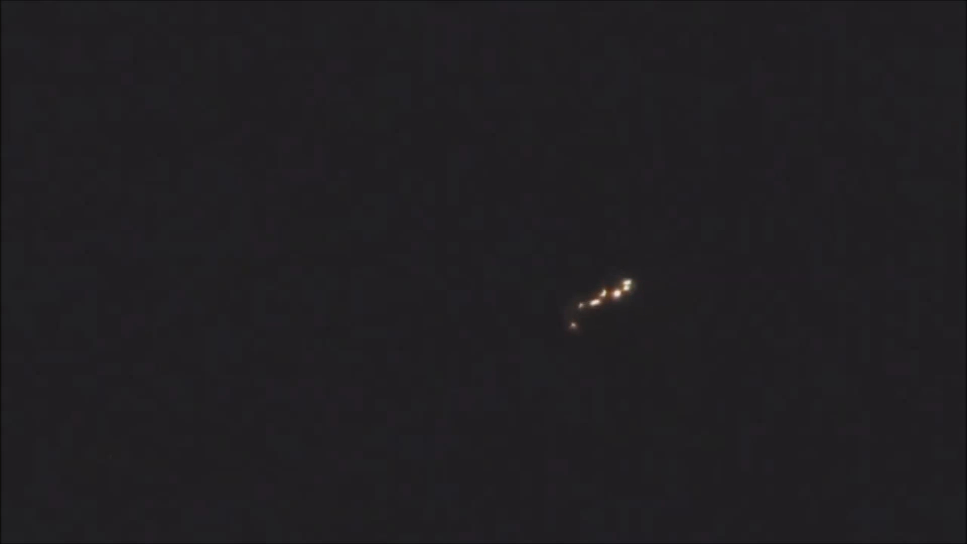 UFO's at Sint-Petersburg, Russia - March 2013 and April 2012(1080p_H.264-AAC).mp4_000031131