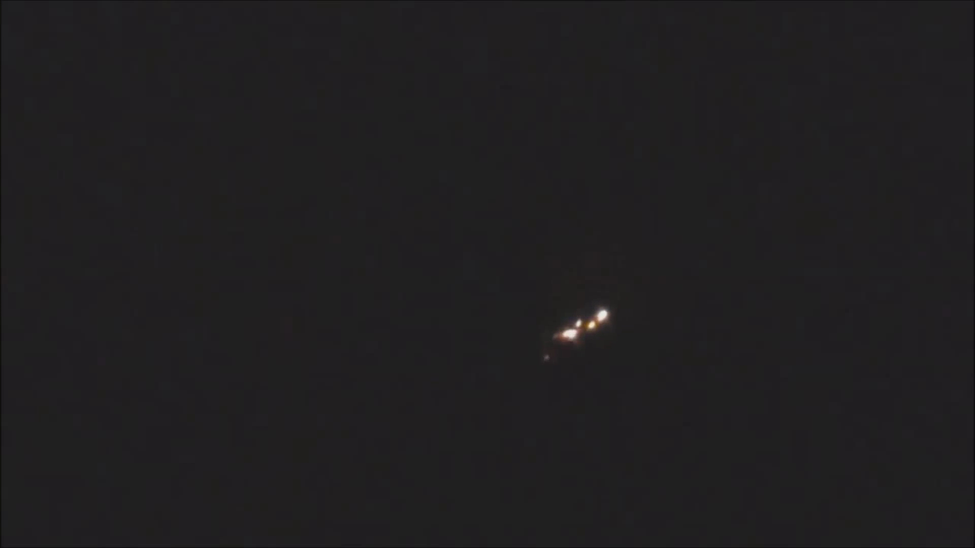 UFO's at Sint-Petersburg, Russia - March 2013 and April 2012(1080p_H.264-AAC).mp4_000032599