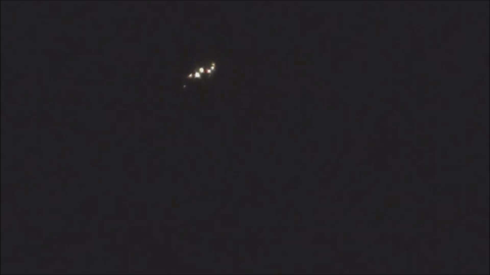 UFO's at Sint-Petersburg, Russia - March 2013 and April 2012(1080p_H.264-AAC).mp4_000040407