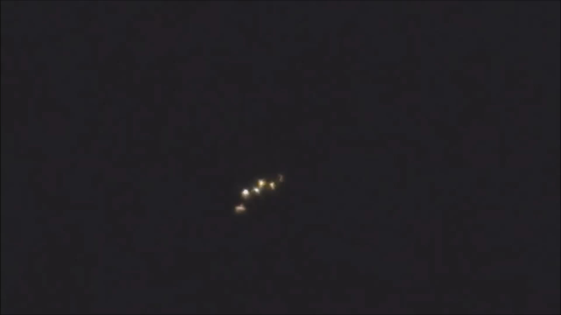 UFO's at Sint-Petersburg, Russia - March 2013 and April 2012(1080p_H.264-AAC).mp4_000060060
