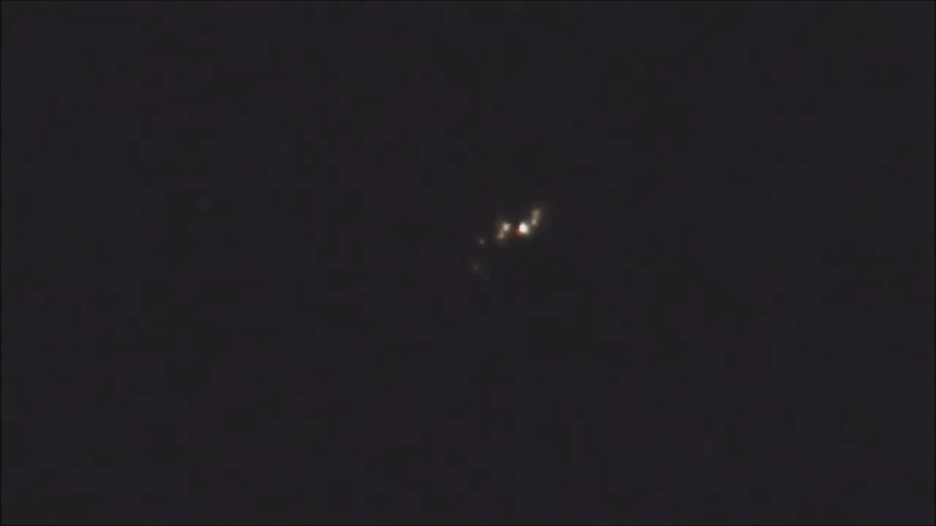 UFO's at Sint-Petersburg, Russia - March 2013 and April 2012(1080p_H.264-AAC).mp4_000082615