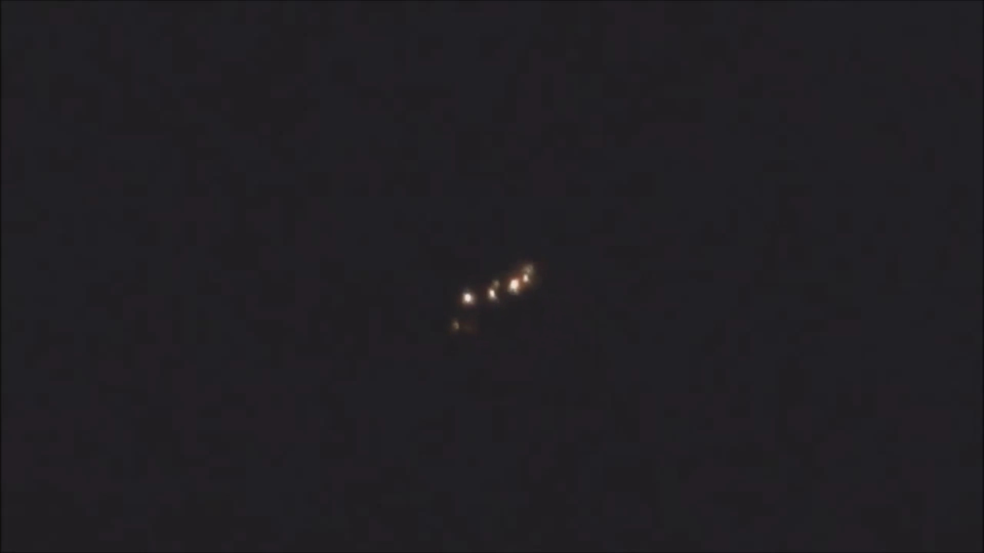 UFO's at Sint-Petersburg, Russia - March 2013 and April 2012(1080p_H.264-AAC).mp4_000087420