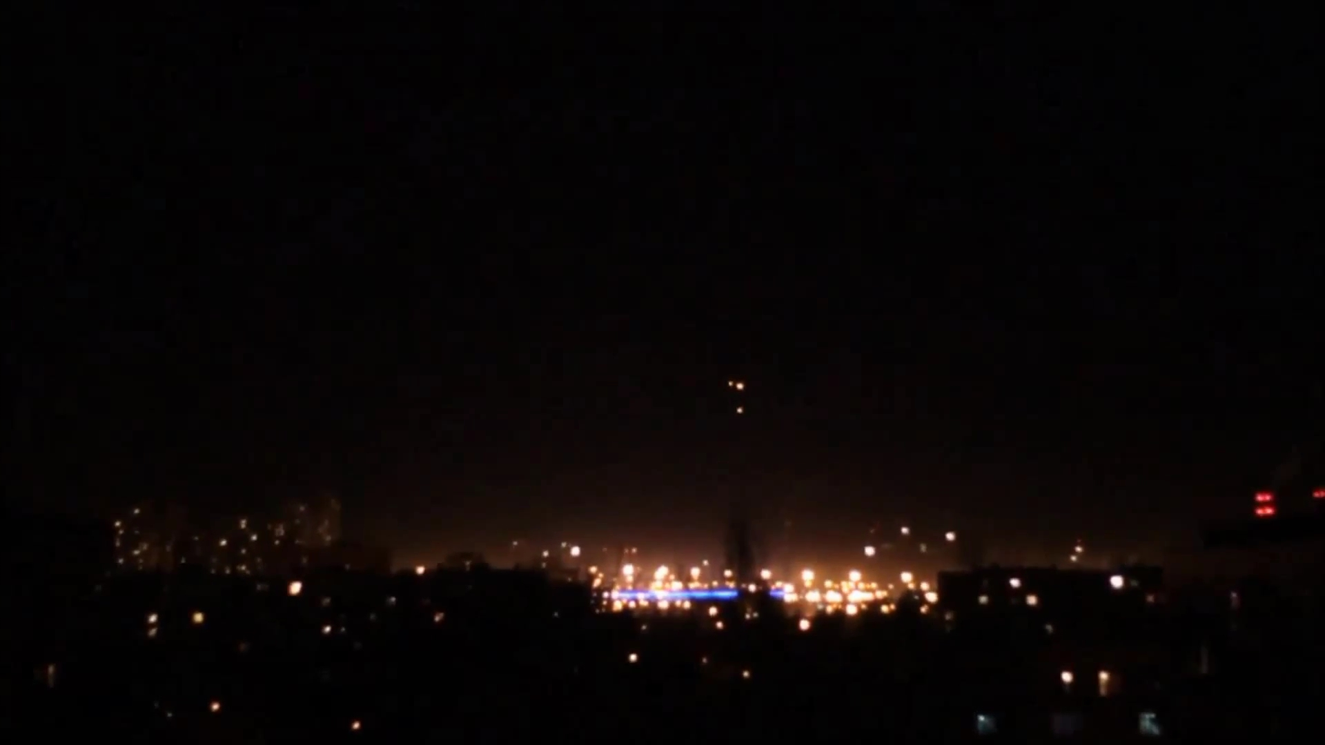 UFO's at Sint-Petersburg, Russia - March 2013 and April 2012(1080p_H.264-AAC).mp4_000488988