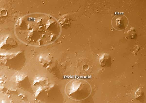 map-of-cydonia