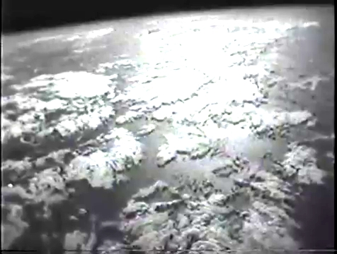 NASA sees UFOs as bed of diamonds 2013(360p_H.264-AAC).mp4_000089189
