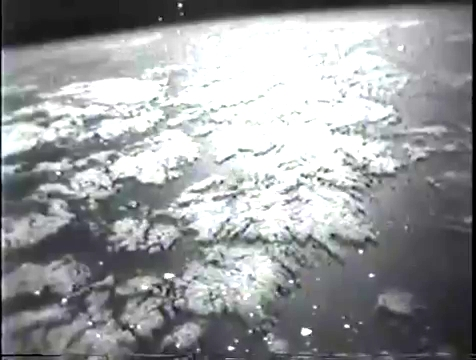 NASA sees UFOs as bed of diamonds 2013(360p_H.264-AAC).mp4_000109175