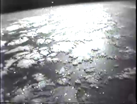 NASA sees UFOs as bed of diamonds 2013(360p_H.264-AAC).mp4_000137537
