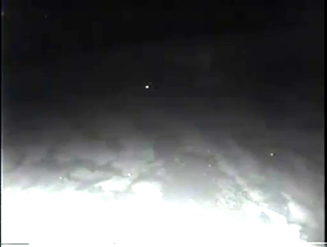 NASA sees UFOs as bed of diamonds 2013(360p_H.264-AAC).mp4_000291324