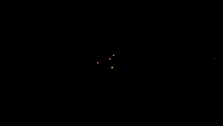 UFO over Crawley, England(480p_H.264-AAC).flv_000024280