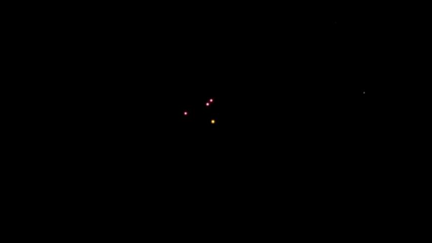 UFO over Crawley, England(480p_H.264-AAC).flv_000039760