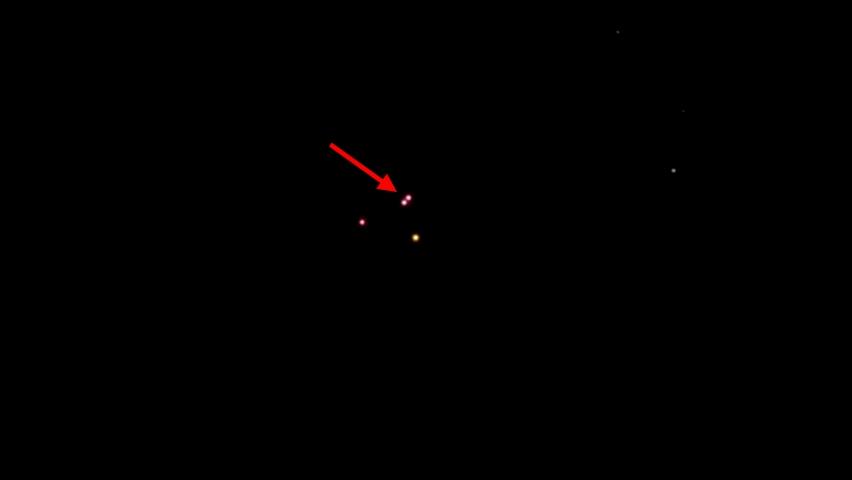 UFO over Crawley, England(480p_H.264-AAC).flv_000046440
