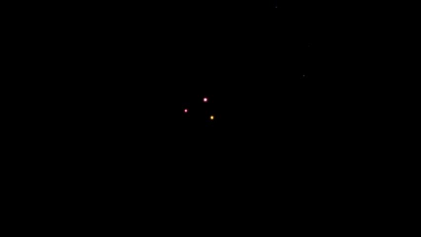 UFO over Crawley, England(480p_H.264-AAC).flv_000058440