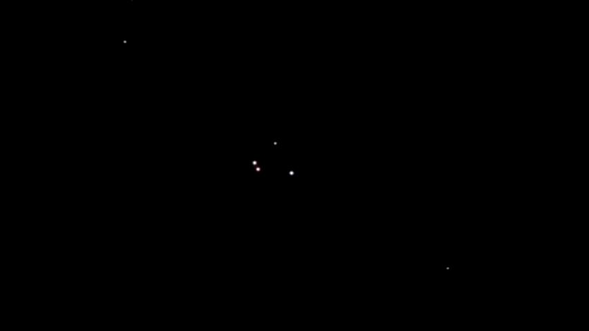 UFO over Crawley, England(480p_H.264-AAC).flv_000129480