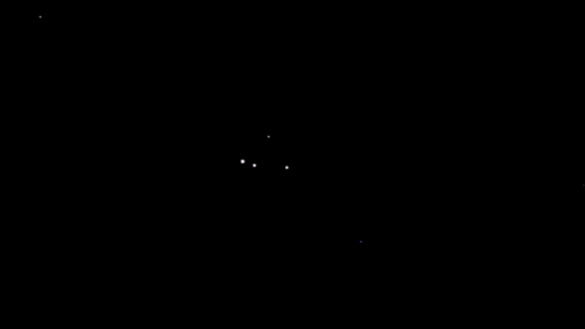 UFO over Crawley, England(480p_H.264-AAC).flv_000149200
