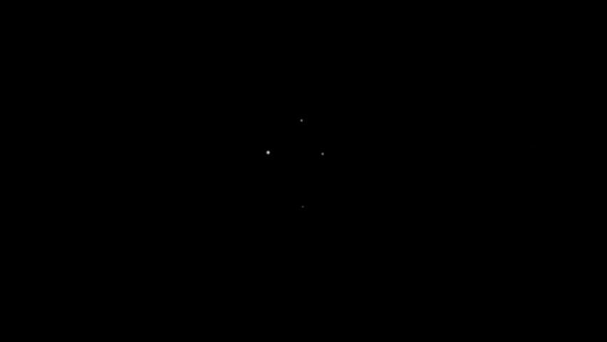 UFO over Crawley, England(480p_H.264-AAC).flv_000171720