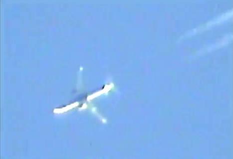 UFO Hybrid Air Vehicles(360p_H.264-AAC).mp4_000018051