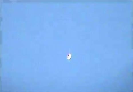 UFO Hybrid Air Vehicles(360p_H.264-AAC).mp4_000061594