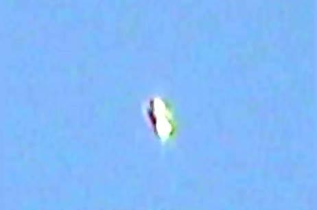 UFO Hybrid Air Vehicles(360p_H.264-AAC).mp4_000073206