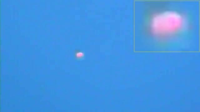 UFO OVNI CON DESTELLOS(360p_H.264-AAC).mp4_000008908