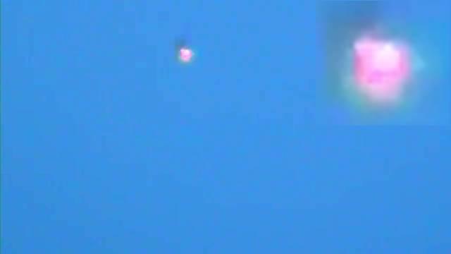 UFO OVNI CON DESTELLOS(360p_H.264-AAC).mp4_000012379