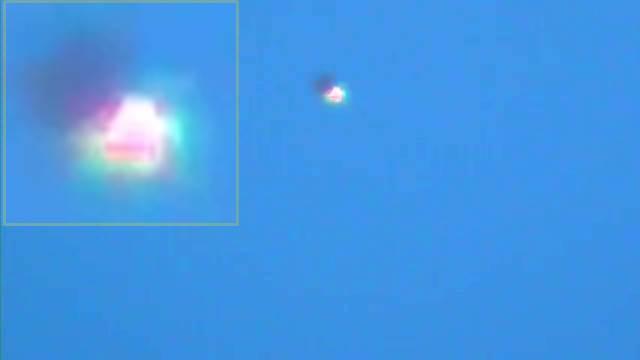 UFO OVNI CON DESTELLOS(360p_H.264-AAC).mp4_000014881