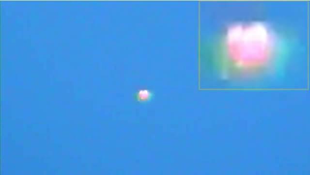 UFO OVNI CON DESTELLOS(360p_H.264-AAC).mp4_000100967
