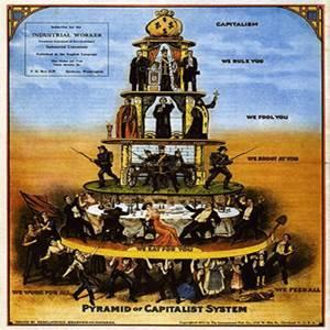 mundo-piramidal