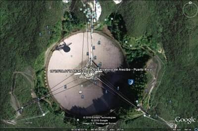 observatorio_de_arecibo_-_puerto_rico