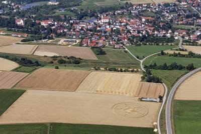 germanyHaunsheim2013f