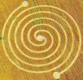 silbury-august8-spirals2