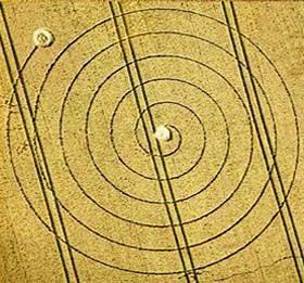 silbury-august8-spirals3