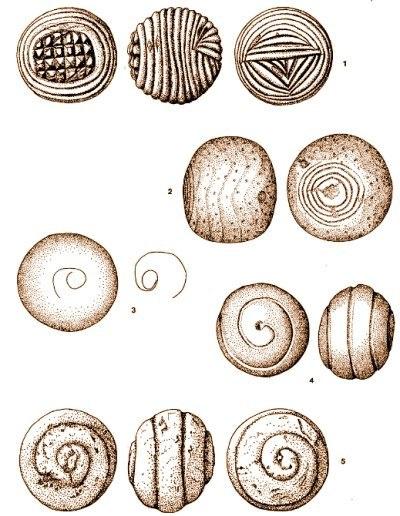 escocia esferas2
