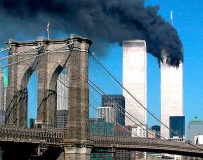 9-11-1