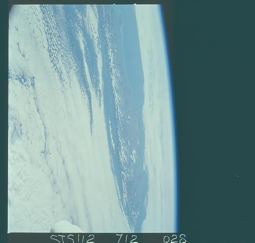 STS112-712-28