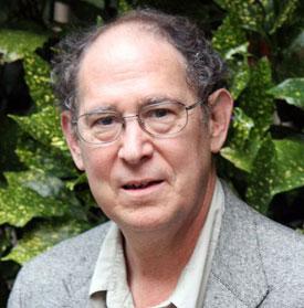 Stephen-Schneider-photo1